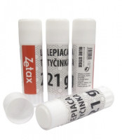 Lepiaca tyčinka Glue stick 21g