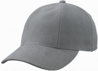Cap, 93 - nikel