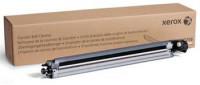 belt cleaner XEROX 104R00256 VersaLink C8000/C8000W/C9000 (SFP)