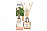 AH Perfum Sticks Neroli 150ml