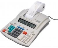 Kalkulačka Citizen 350 DP II s tlačou