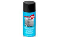 Ambro-Sol Cistic na PU penu 500 ml