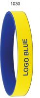 Colore, 1030 - žltá/modrá