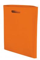 Cassi, 60 - oranžová