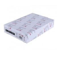 Kopírovací papier A4 250g COLOTECH+  SILK/250har