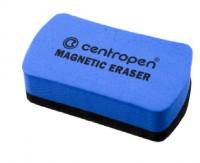 Stierka magnetická WBM 9797