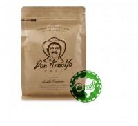 Káva Brazil Santos 250g