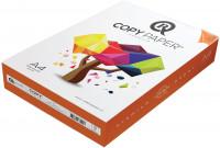 Kopírovací papier A4 80g R-COPY Premium