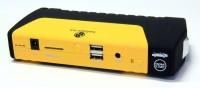 Nabíjačka USB multifunkčná PoweBank Jump Starter BELLAPROX