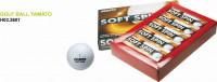 Golf ball Yamato