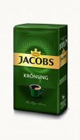 Káva Jacobs Kronung 250g mletá