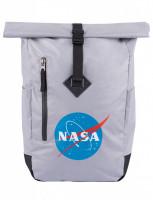 BAAGL Zavinovací batoh NASA