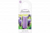 Areon Anti Moth Lavender gel