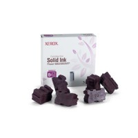 ColorStix XEROX 108R00818 magenta PHASER 8860/MFP (6ks)