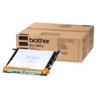 belt unit BROTHER BU-100CL HL-40x0, DCP-904x, MFC-9x40