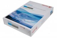 Kopírovací papier A3 120g COLOTECH+ /500hár