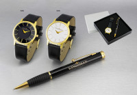 Hari, 9080 - čierna/zlatá