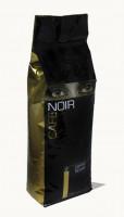 Káva Café Noir zrnková 1kg