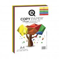 Kopírovací papier A4 80g R-Copy Color intenziv 5far./200hár